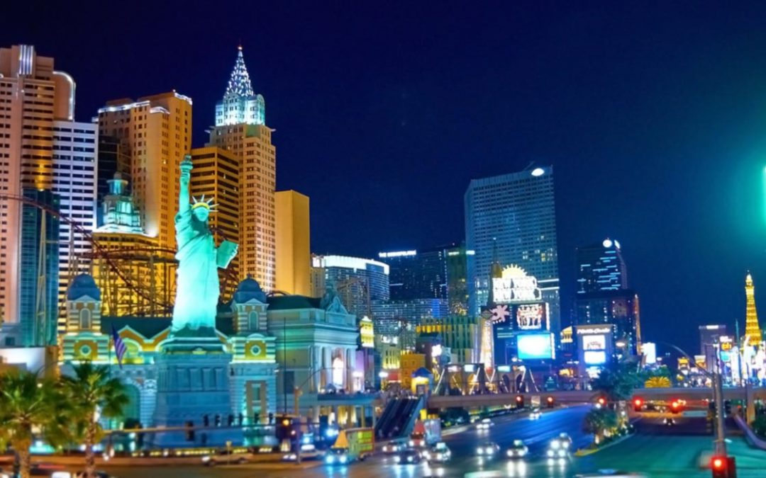 How To Have A Fun Non Gambling Vacation In Las Vegas